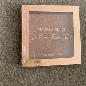 Steve Laurant Highlighter